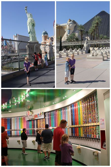 10-12 Vacation Pictures2