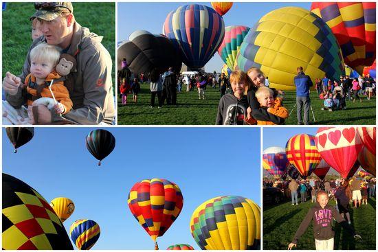 8-30-14 Balloon Classic3