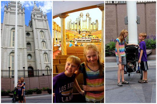 8-22-14 Utah Trip3