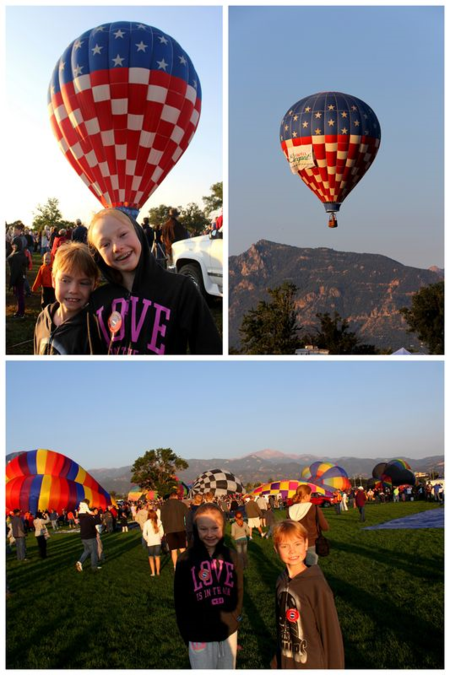 8-30-14 Balloon Classic1
