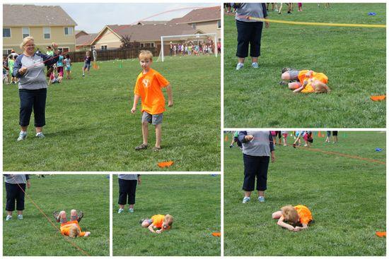 9-4-14 Field Day with Derek2