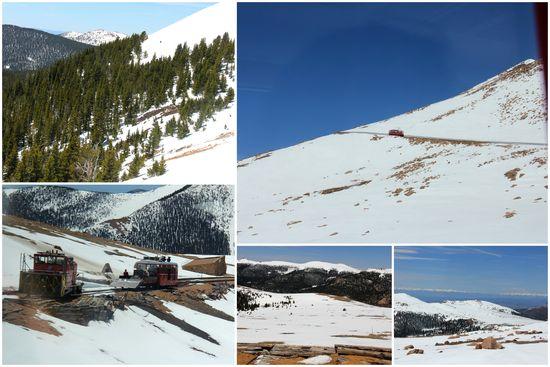 6-2-15 Pikes Peak1