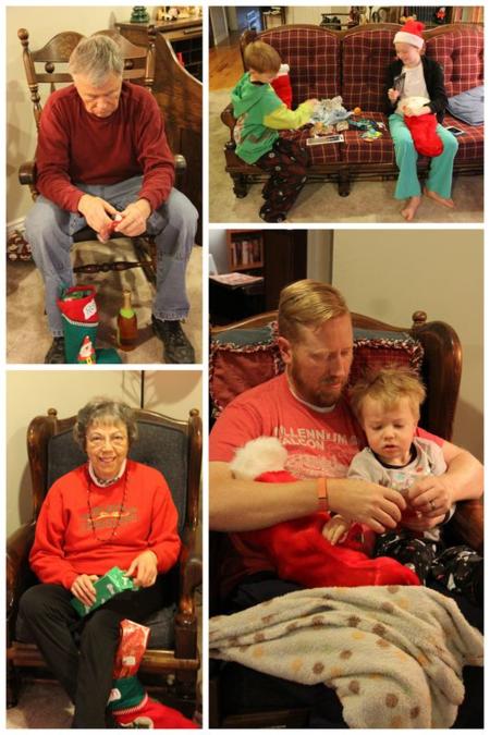 12-25-15 Christmas2