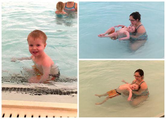 3-30-16 Swim Lessons1