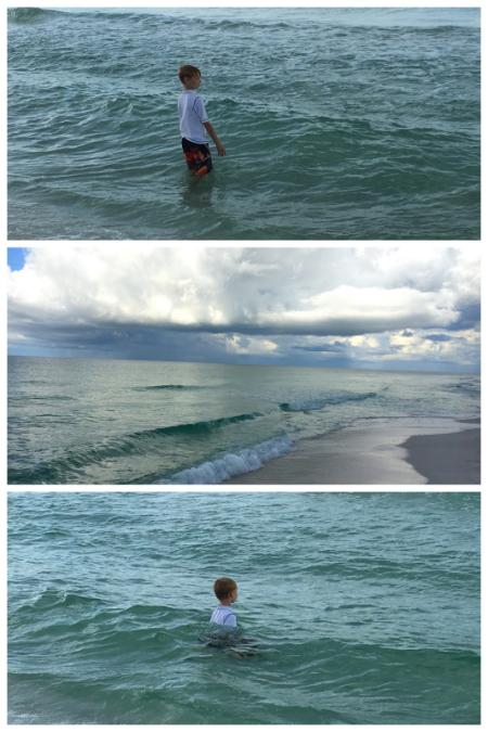 7-16-16 Florida Week Two6