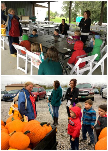 9-30-16 Preschool Apple Picking Field Trip3