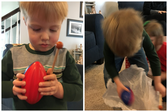 12-15-16 Preschool Christmas1
