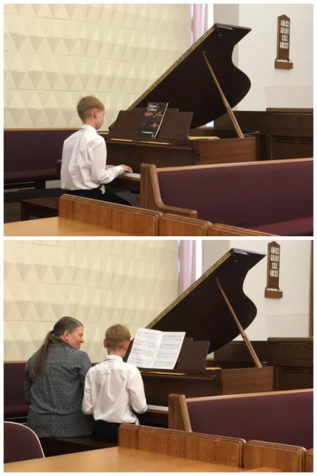 6-2-17 Piano Recital1