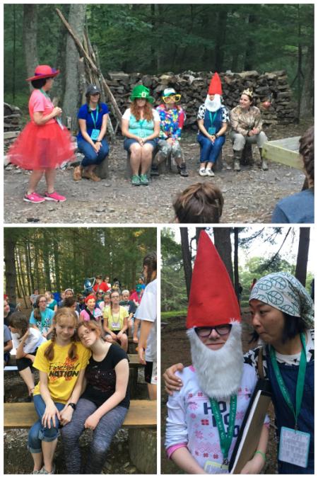 6-14-17 Girl's Camp8