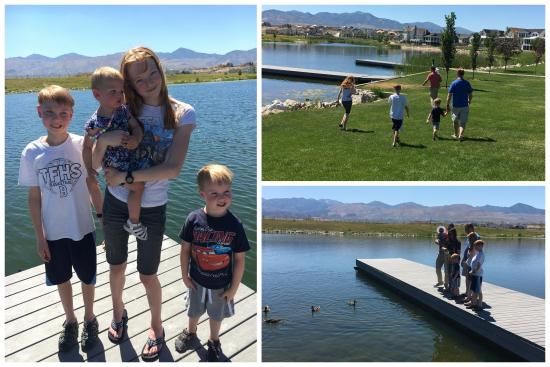 6-24-17 Utah Trip3