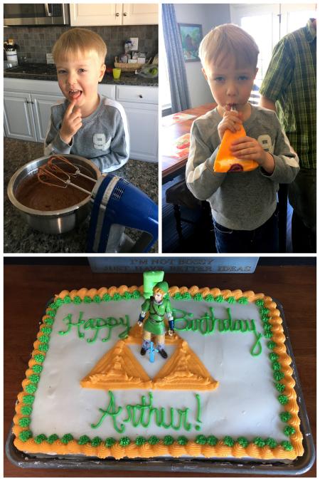 1-18-18 Arthur's Birthday3