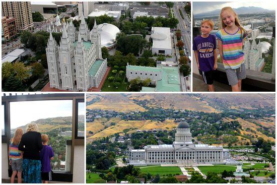 8-22-14 Utah Trip4