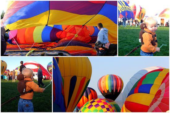 8-30-14 Balloon Classic2