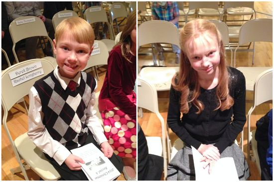 12-13-14 Piano Recital1