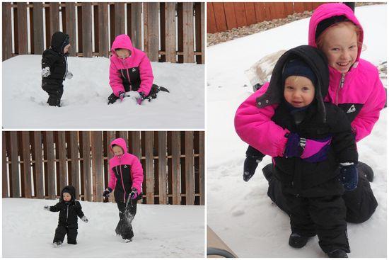 1-5-14 Snow Day2