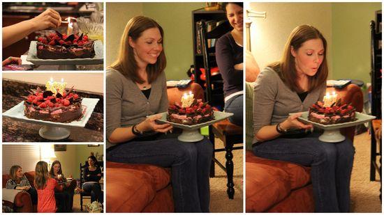 3-6-15 Lisa's Birthday1