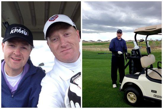 5-30-15 Golf Weekend1