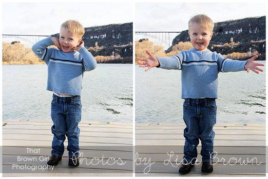 1-18-16 Arthur's 3 Year Old Portraits3 copy