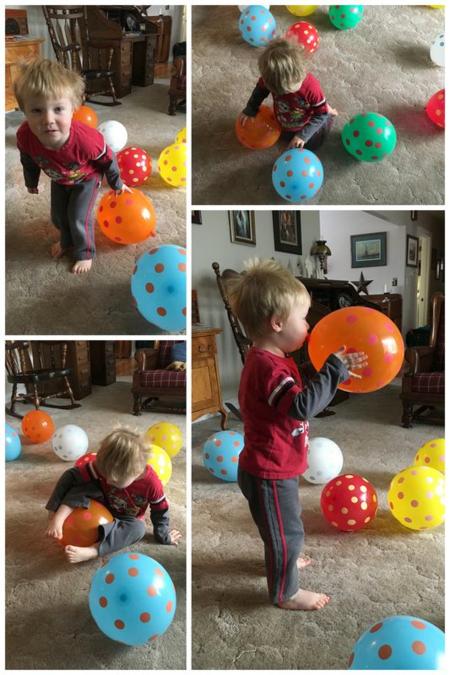1-18-16 Arthur's Birthday6