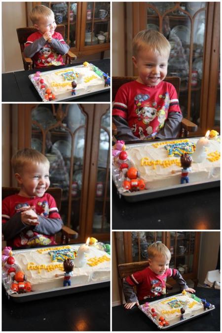 1-18-16 Arthur's Birthday8