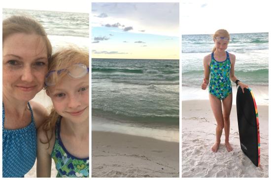 7-16-16 Florida Week Two7