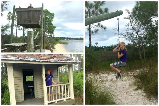 7-16-16 Florida Week Two9