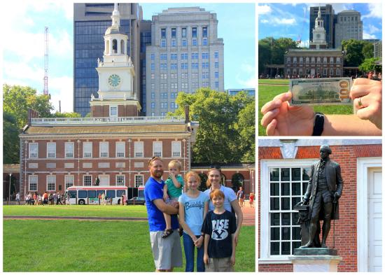8-17-16 Philadelphia with Pamela3