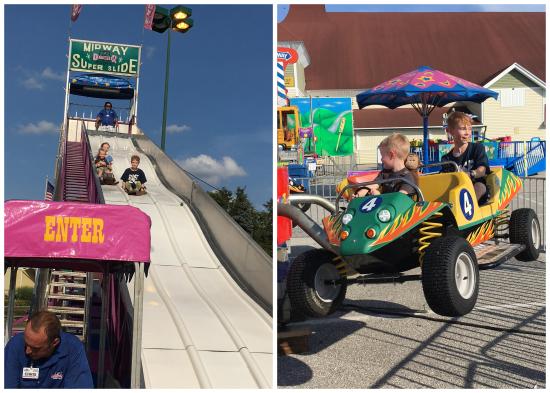 9-9-16 York Fair6