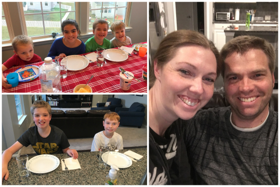 3-25-17 Anderson Family Visit1