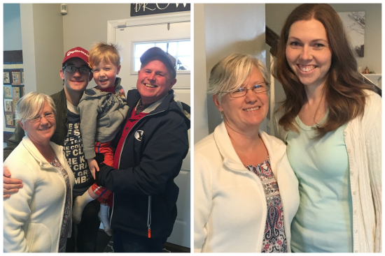 3-31-17 Jones Family Visit2