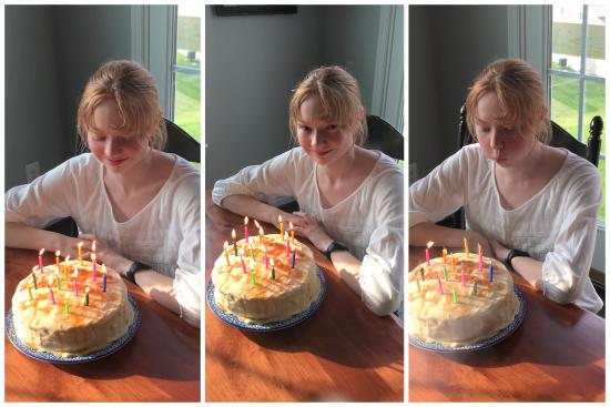 5-17-17 Lily's Birthday2