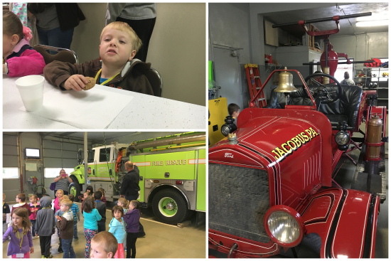 10-13-17 Arthur's Firehouse Fieldtrip2