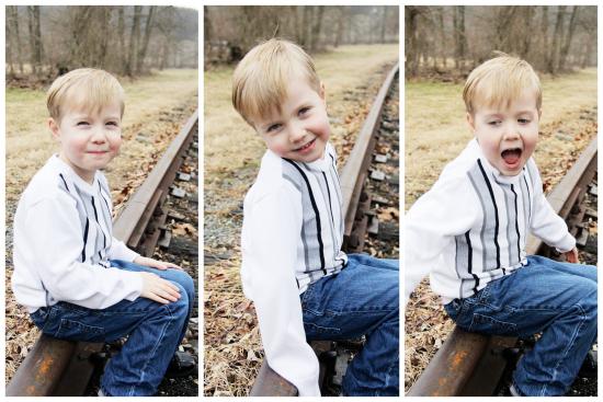 1-11-18 Arthur's 5 year old portraits2