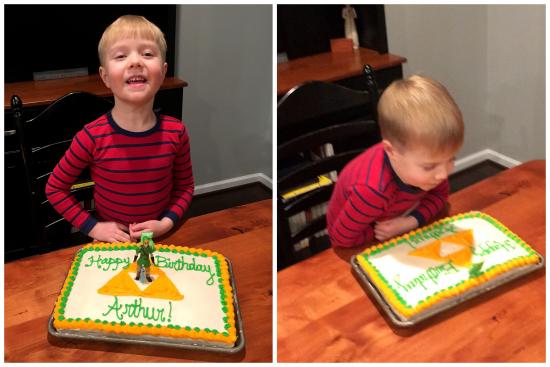1-18-18 Arthur's Birthday6