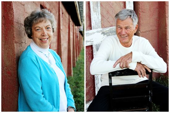 10-14-14 Mom and Dad Portraits1