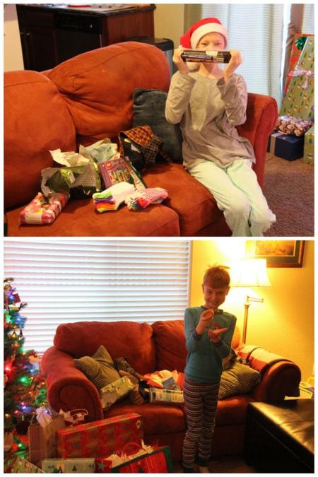 12-25-14 Christmas1