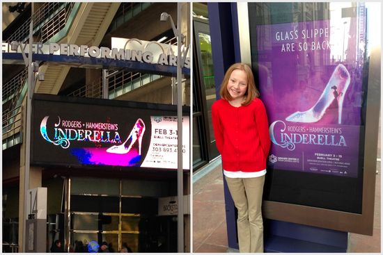 2-7-15 Cinderella with Lily2