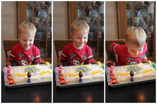 1-18-16 Arthur's Birthday3