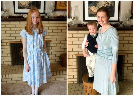 3-27-16 Easter3