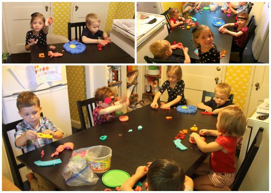 9-13-16 Arthur's First Day of Preschool1