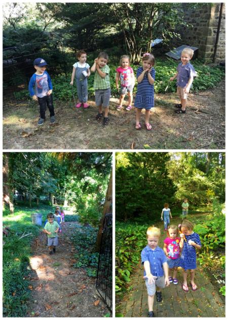 9-13-16 Arthur's First Day of Preschool2