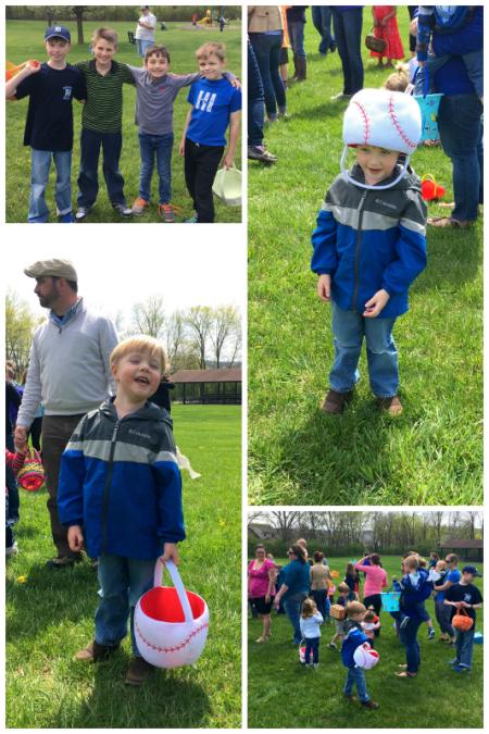 4-16-17 Easter6