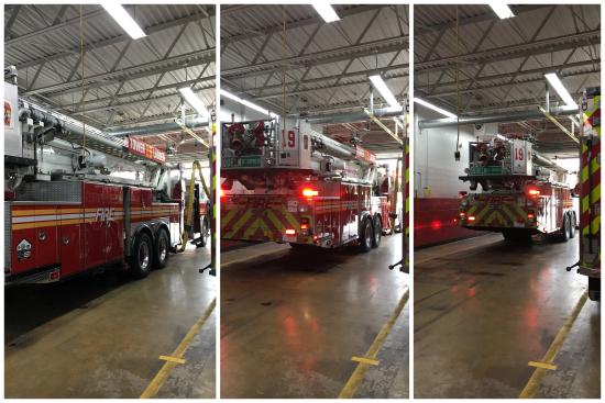 4-22-17 Preschool Firehouse Field Trip2