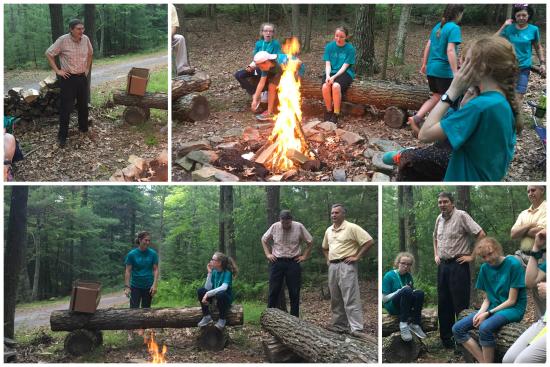 6-14-17 Girl's Camp4