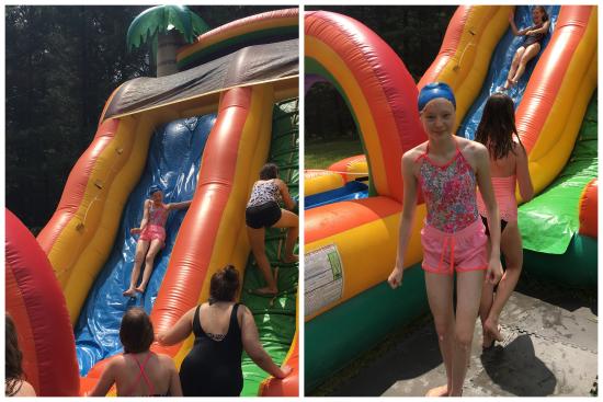 6-14-17 Girl's Camp6