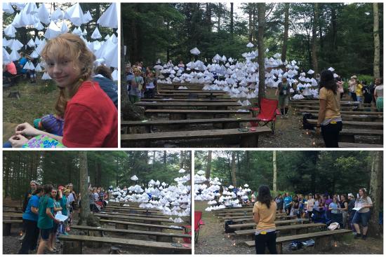 6-14-17 Girl's Camp10