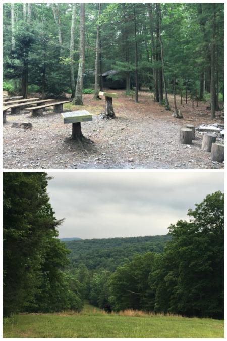6-14-17 Girl's Camp9