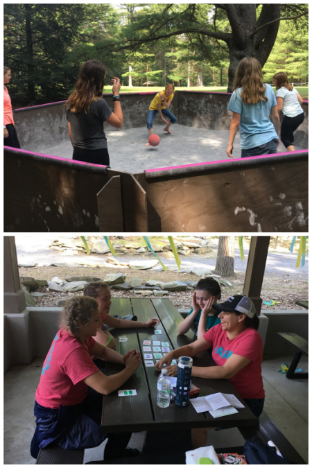 6-14-17 Girl's Camp5