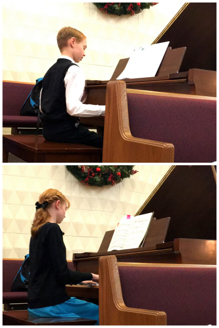 12-1-17 Christmas Piano Recital1