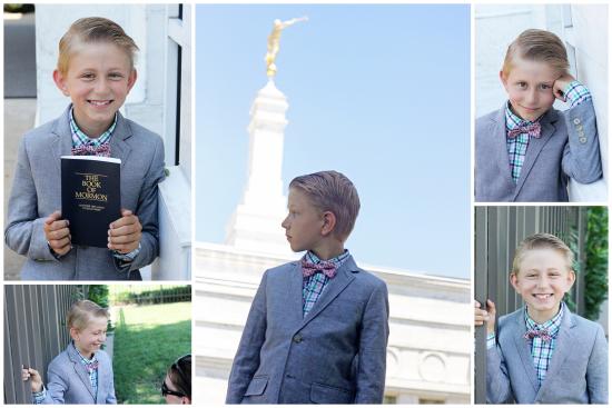 7-18-18 Wyatt's Portraits